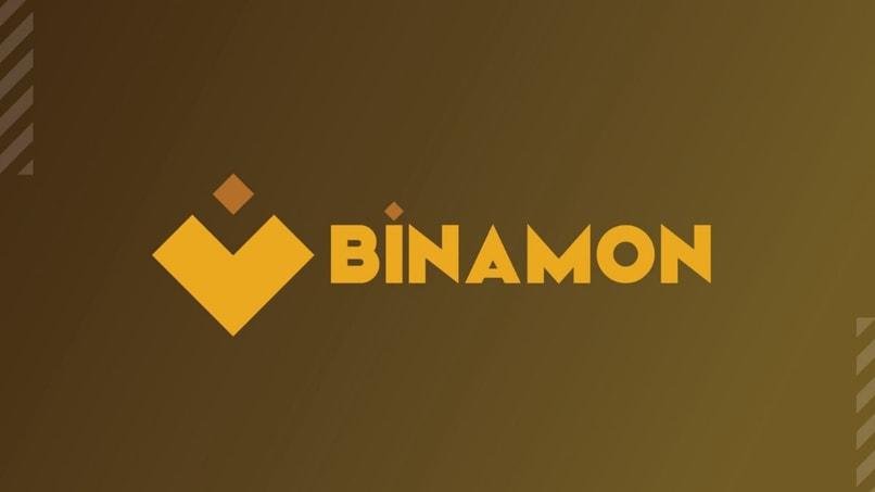 Guía para empezar a jugar Binamon – juega para ganar