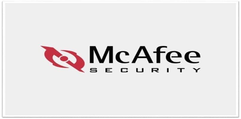 Cómo deshabilitar o desinstalar McAfee en una PC o MAC temporalmente o para siempre