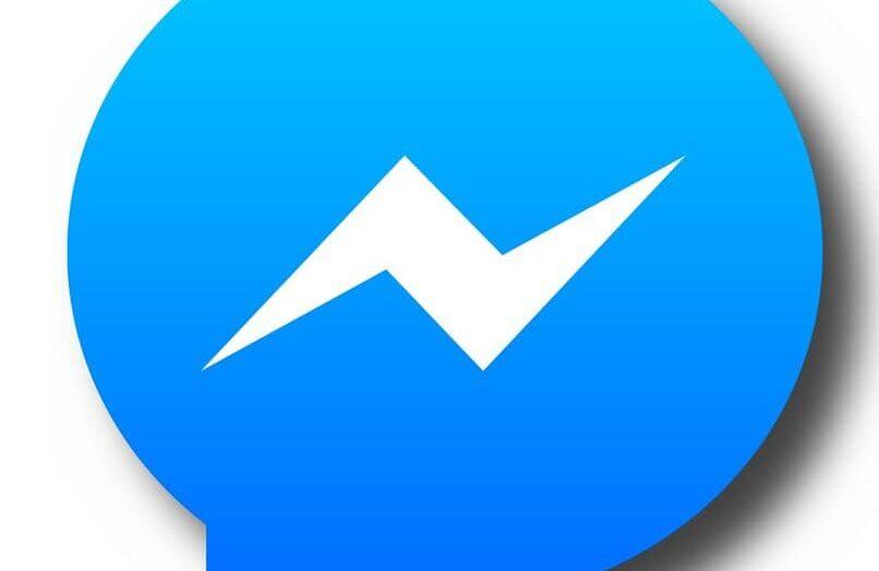 Facebook Messenger: envía mensajes de texto con efectos
