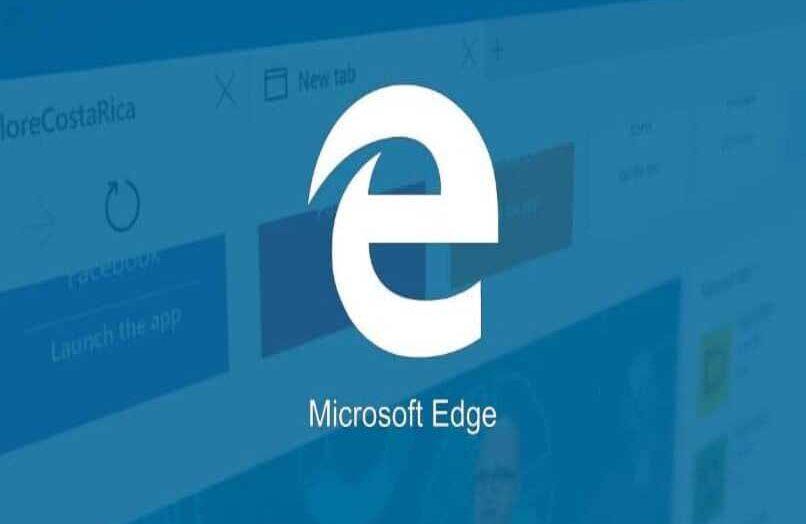 Cómo activar y usar pestañas verticales en Microsoft Edge en unos sencillos pasos