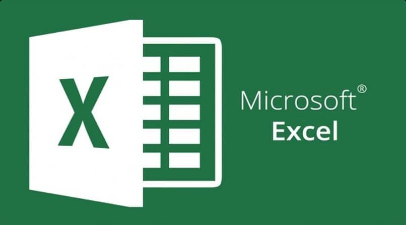 Cómo utilizar la función PMT en Excel para calcular los pagos de préstamos