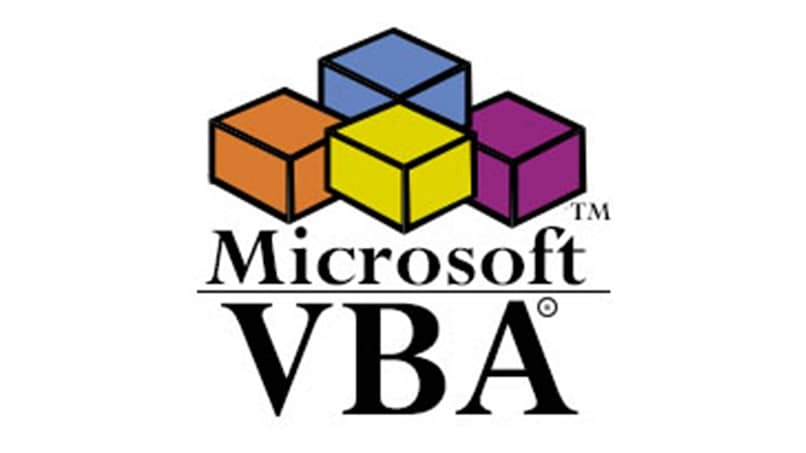 Cómo ver y seleccionar objetos fácilmente con VBA