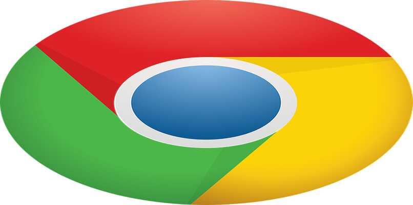 Cómo deshabilitar, deshabilitar o bloquear el software Google Chrome Reporter Tool