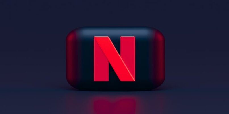 Se corrigió el error 1001 de Netflix «No se puede acceder al servicio»