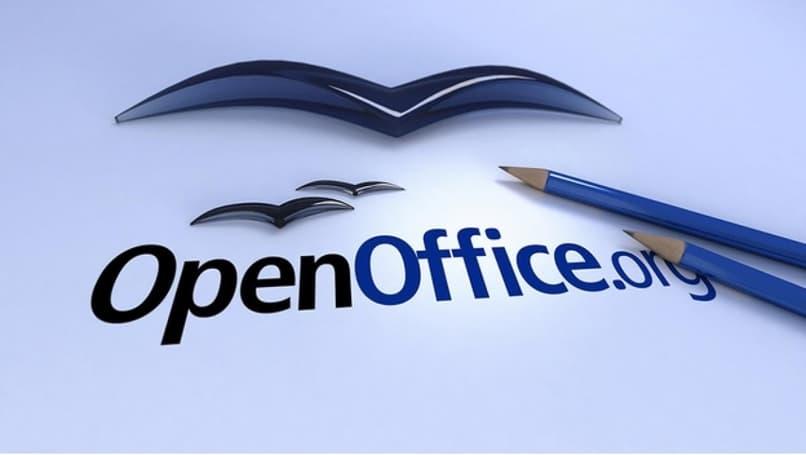 Cómo ordenar datos por fecha con OpenOffice Calc    Paso a paso