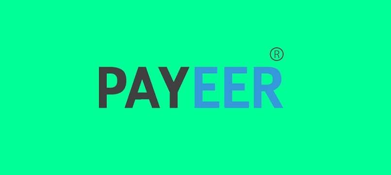 Cómo crear una cuenta en Payeer y solicitar la tarjeta gratis – Rápido y fácil