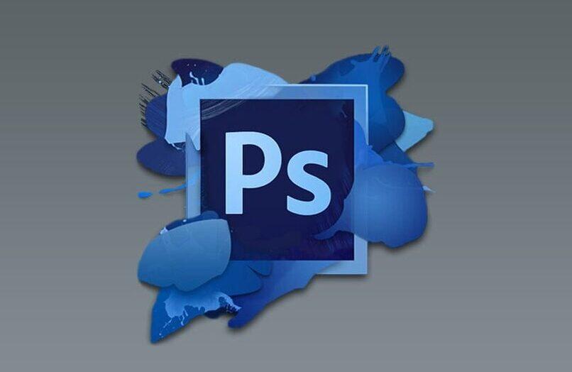 Cómo utilizar fácilmente la lupa y las herramientas manuales en Photoshop CC