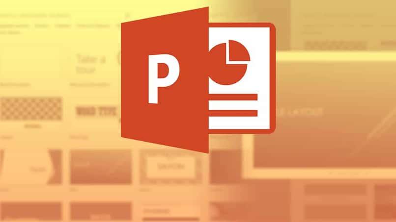 Cómo quitar un fondo de una imagen en una diapositiva en PowerPoint
