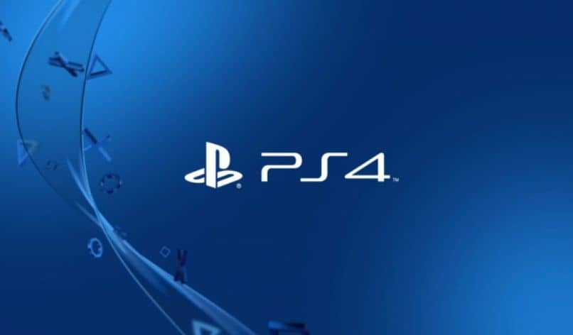 ¿Cómo cambio rápida y fácilmente la contraseña de mi cuenta de PS4?  (Ejemplo)