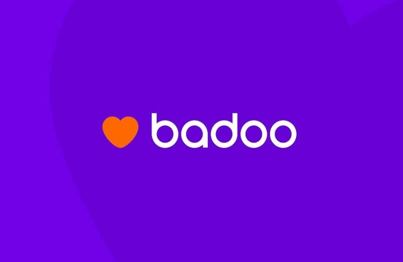 Cómo agregar o cargar fotos a mi perfil de Badoo – en unos pocos pasos
