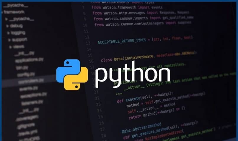 Cree fácilmente un bot de Python Slack para Android o PC en minutos