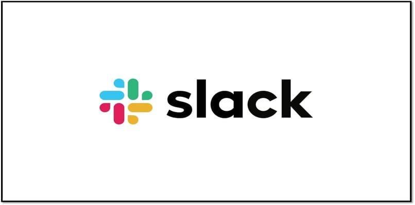 Cómo automatizar tus tareas con Slack y generar un flujo de trabajo