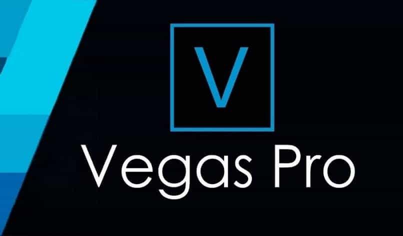 Cómo voltear, voltear o rotar video con Sony Vegas horizontal o verticalmente