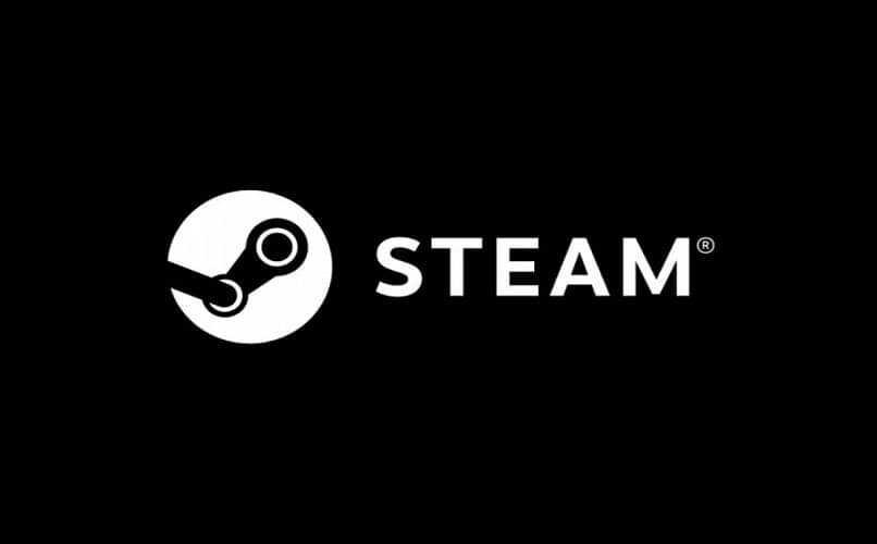 Descargas de Steam: dónde se guardan los juegos en mi PC