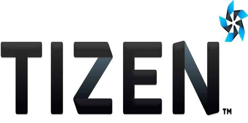Cómo descargar WhatsApp Tpk en Tizen Store para Samsung Z1, Z2, Z3, Z4, Z5