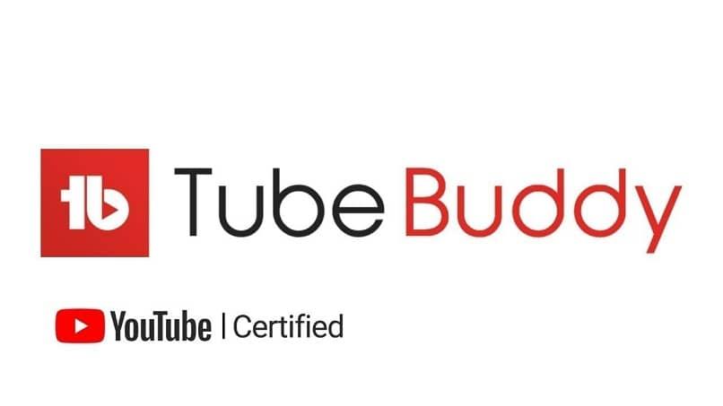Cómo crear etiquetas con Tubebuddy para mi canal de YouTube de forma segura