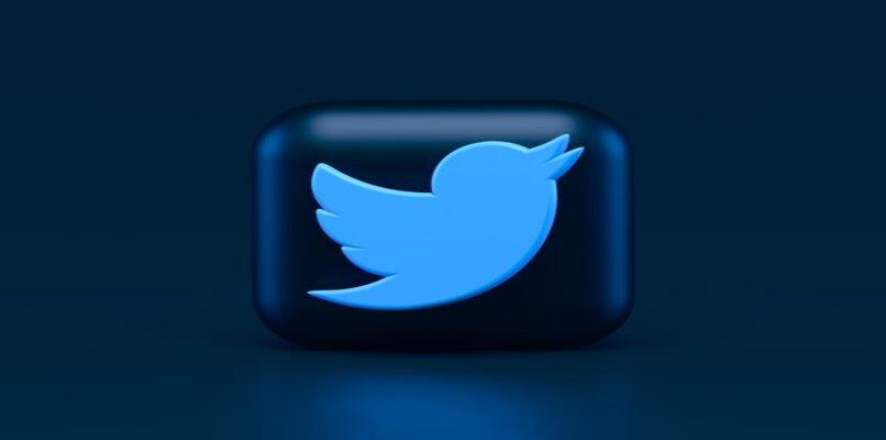 Cómo corregir el error «Twitter se ha detenido» en Android