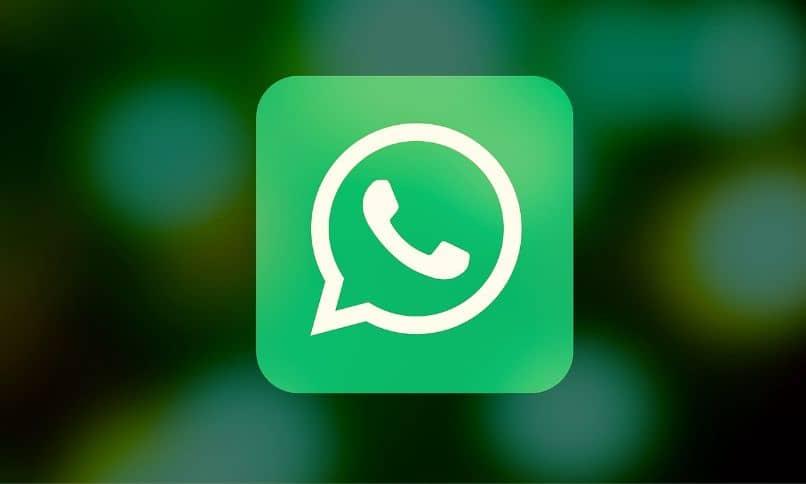 Cómo grabar un sonido en WhatsApp y escucharlo antes y enviarlo después en Android o iPhone