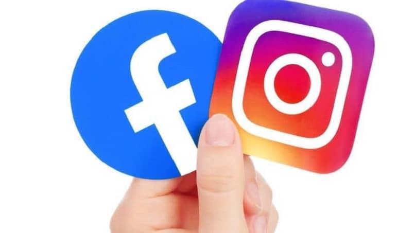 Cómo dejar de compartir historias de Instagram en Facebook – Descúbrelo aquí