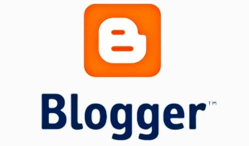 ¿Cómo creo y coloco un menú desplegable en Blogger?  – Paso a paso (ejemplo)