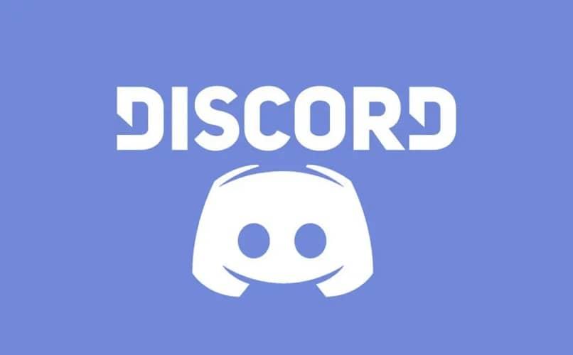 ¿Cómo creo una cuenta o me registro en Discord desde mi teléfono móvil Android?  (Ejemplo)