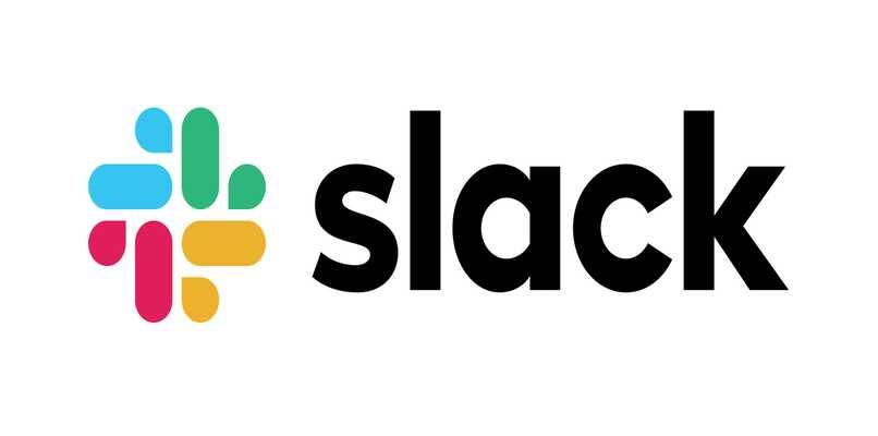 Cómo registrarse y crear una cuenta en Slack desde un dispositivo móvil o PC – Iniciar sesión en Slack