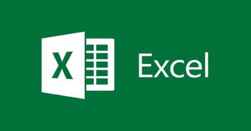 Cómo utilizar la función CUBE SET (CUBESET) en Excel – Muy fácil