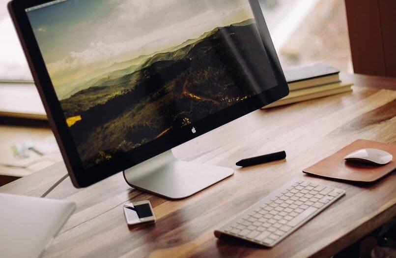 Cómo activar o desactivar el sonido de inicio en las nuevas Mac