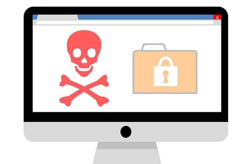 Cómo eliminar el virus Basepush.com de Android desde la PC sin borrar datos