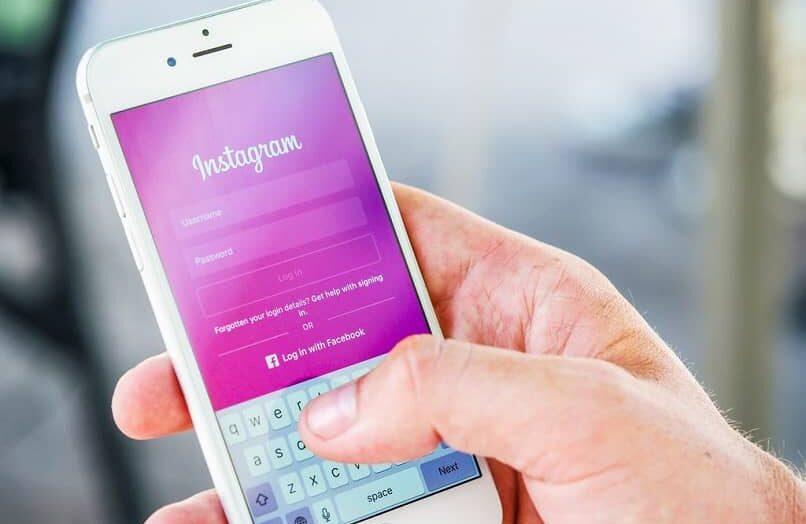Cómo convertir ajustes preestablecidos de Lightroom en filtros de Instagram fácilmente
