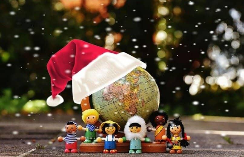 Cómo obtener donaciones gratuitas de juguetes nuevos o usados o conducir para niños en Navidad
