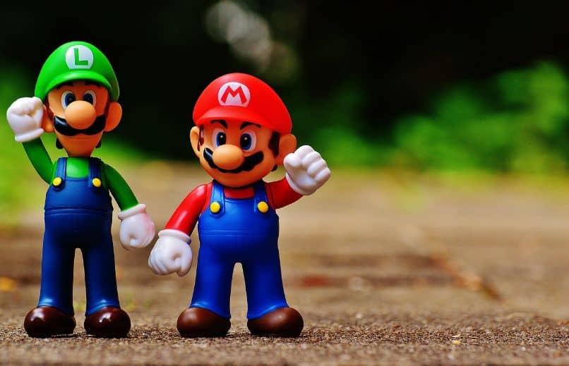 Cómo habilitar la verificación de seguridad en dos pasos en Nintendo Switch
