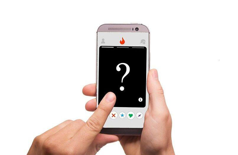 Cómo recuperar conversaciones y correspondencia eliminadas o perdidas en Tinder