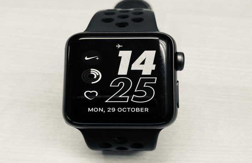 Características y funciones del reloj inteligente T500: dónde comprarlo