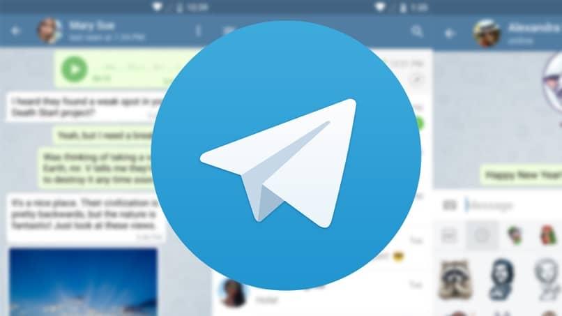 Cómo anclar o anclar una publicación a un grupo o canal de Telegram – trucos de Telegram