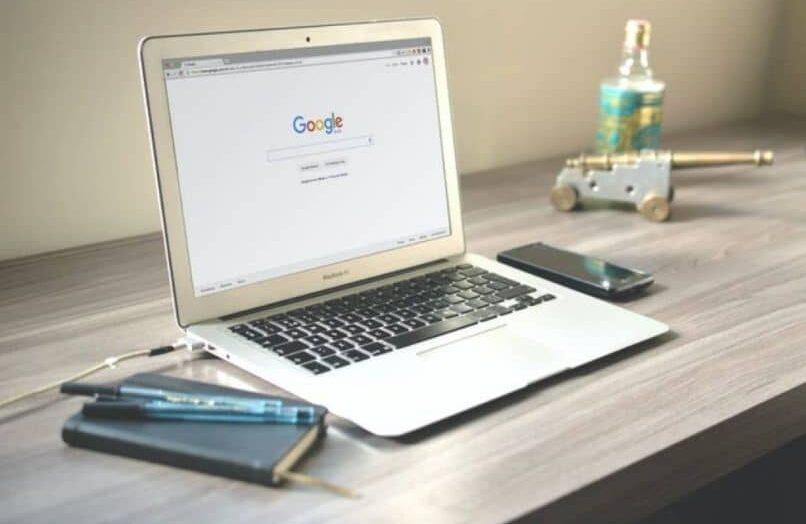 Cómo limitar la velocidad de descarga en Google Chrome: rápido y fácil