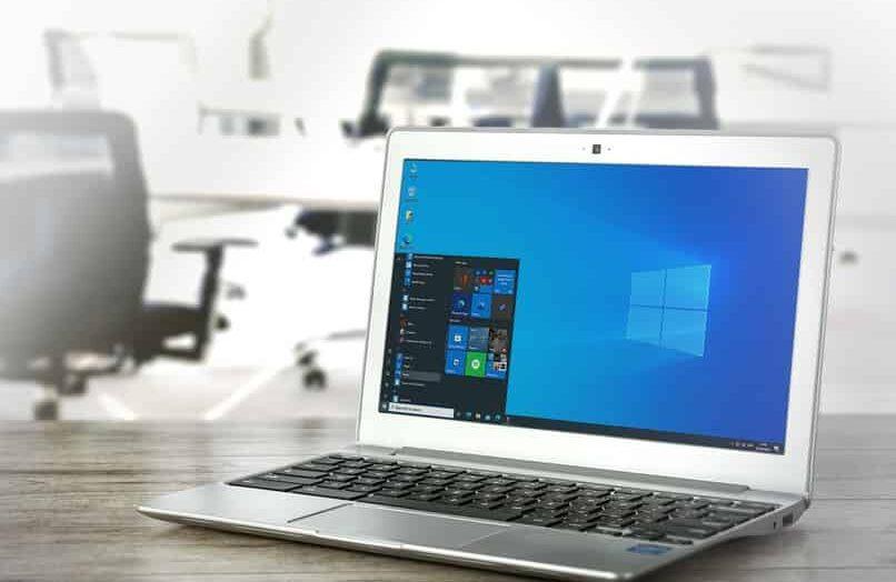 Microsoft Store no descargará aplicaciones: cómo solucionar este error