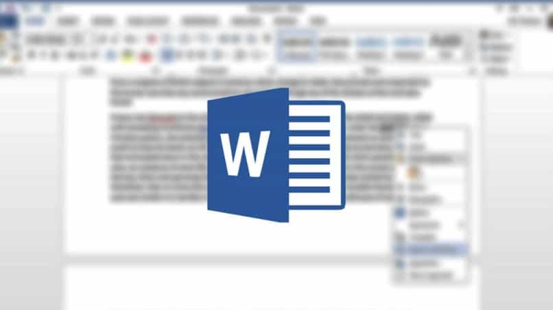 Cómo crear o crear un índice en Word automáticamente