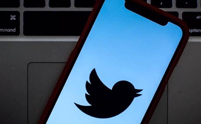 Cómo activar el modo oscuro en Twitter: Android, iPhone y PC
