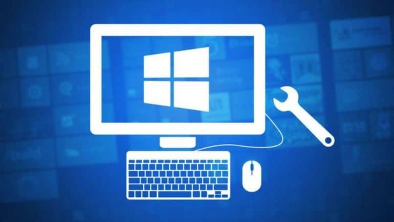 Cómo crear fácilmente una cuenta de usuario de administrador en Windows 10