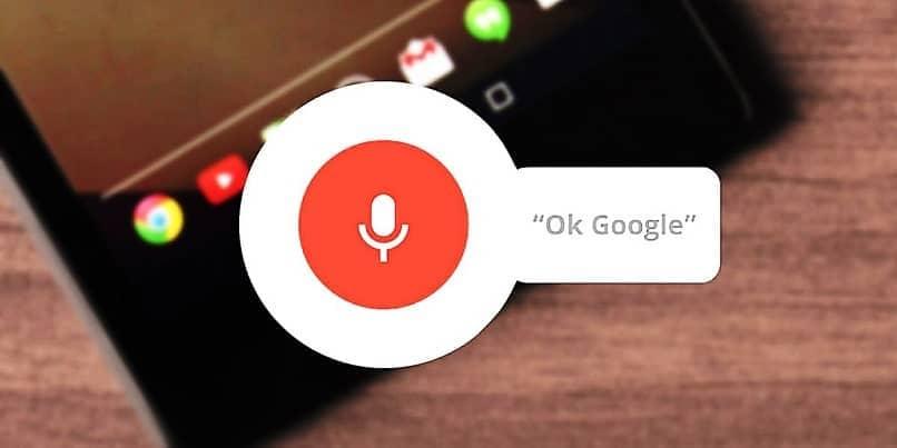 ¿Qué es OK Google y cómo funciona?  ¿Qué puedo hacer con OK Google y para qué sirve?