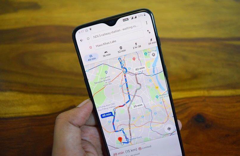 Cómo deshabilitar o eliminar reseñas negativas en Google Maps: rápido y fácil