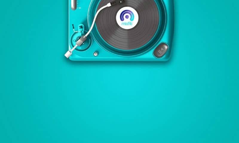 Cómo reducir o ralentizar el audio MP3 con Audacity (ejemplo)