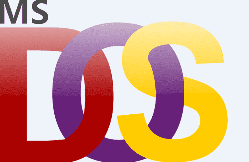 Cómo ejecutar juegos de MS-DOS en línea o en PC con Windows 10