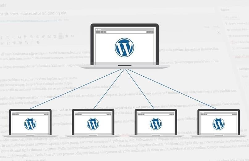 WordPress Multisite: instale, active y administre con estos sencillos pasos