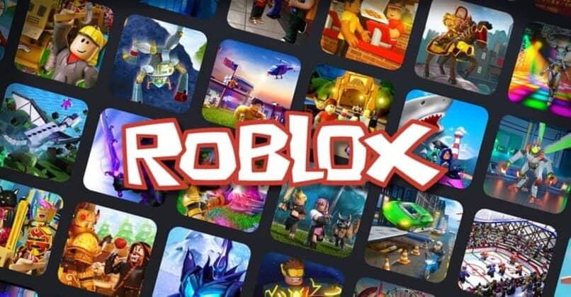 Cómo crear apodos para Roblox de forma automática, fácil y rápida