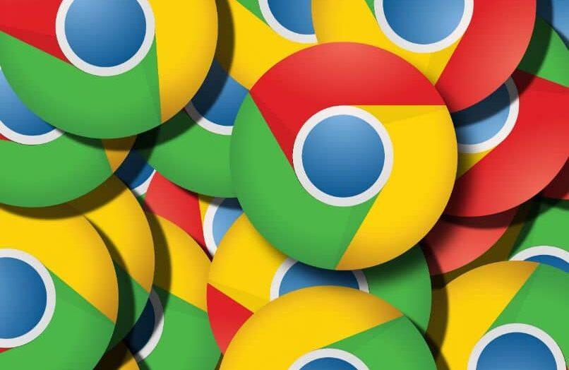 Cómo reparar el error de Chrome «ERR_NAME_NOT_RESOLVED» en Windows 10