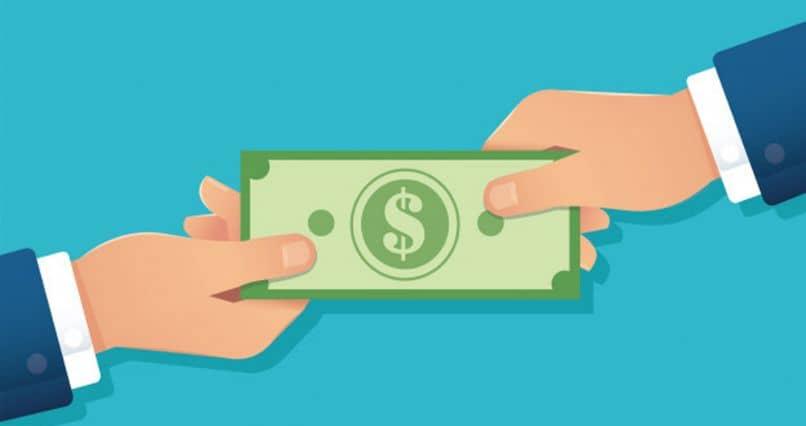 ¿Cuáles son las responsabilidades de los compradores y vendedores según los Incoterms?