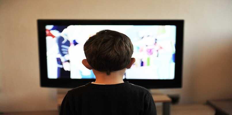 Prime Video: Cómo crear y administrar perfiles