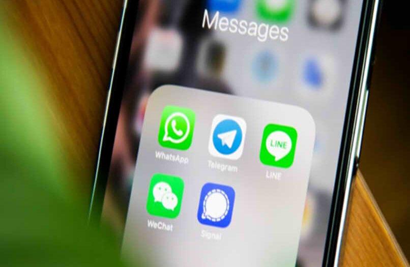 Cómo ocultar su número de teléfono en WeChat de forma rápida y sencilla